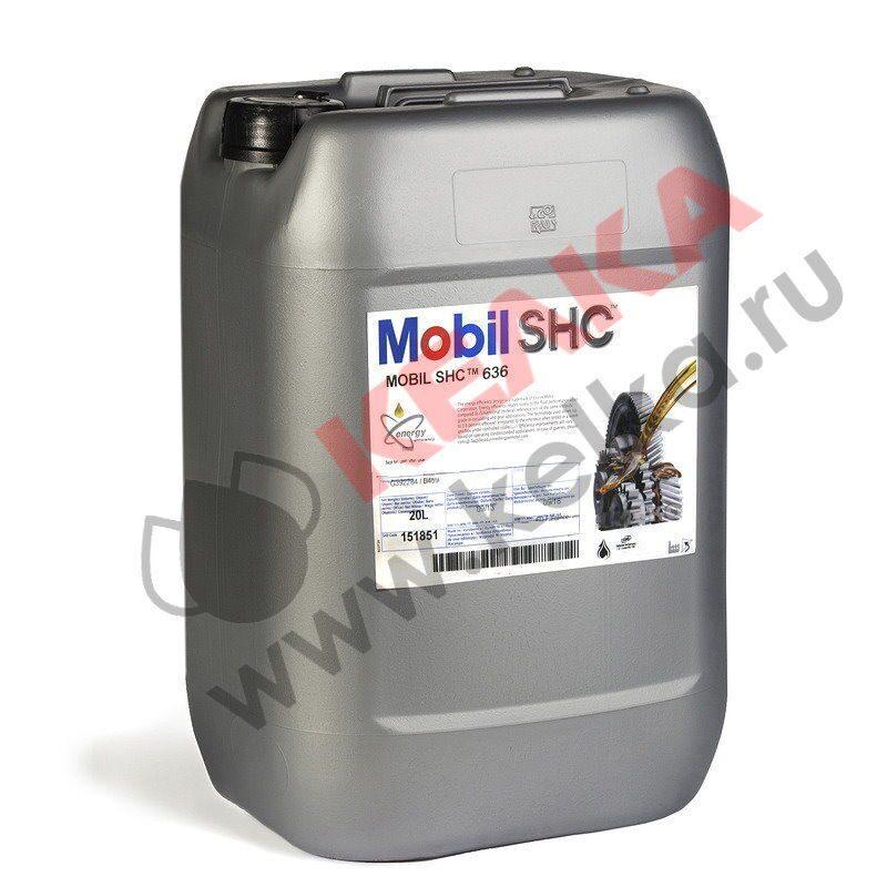 Mobilgear 600 Xp 220 Цена
