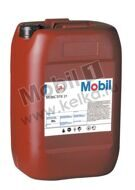 Mobil DTE 21, 20л