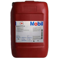 MOBIL NUTO H 32, 20л
