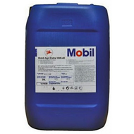 MOBIL AGRI EXTRA 10W-40, 20л