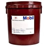 Mobil Chassis Grease LBZ 18кг