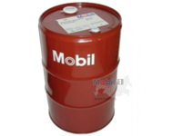 MOBIL BRAKE FLUID DOT4 208л