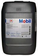 MOBIL 1 Synthetic ATF, 20л