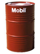 MOBIL DTE 832, 208л
