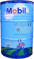 MOBIL AGRI EXTRA 10W-40, 208л
