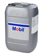 MOBIL COOLANT ULTRA ready mix, 20л